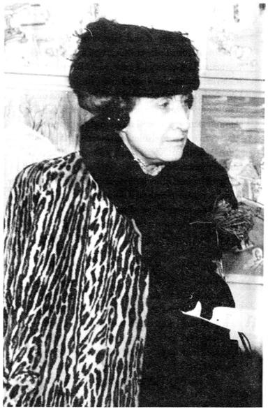 Lady Frieda Harris Tarot Thoth - aleistercrowleytarot.com